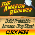 The Amazon Reviewer - make money online